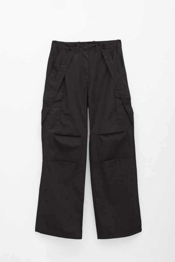 Comprar A-Cold-Wall* Black Multi Pocket Holster Bag