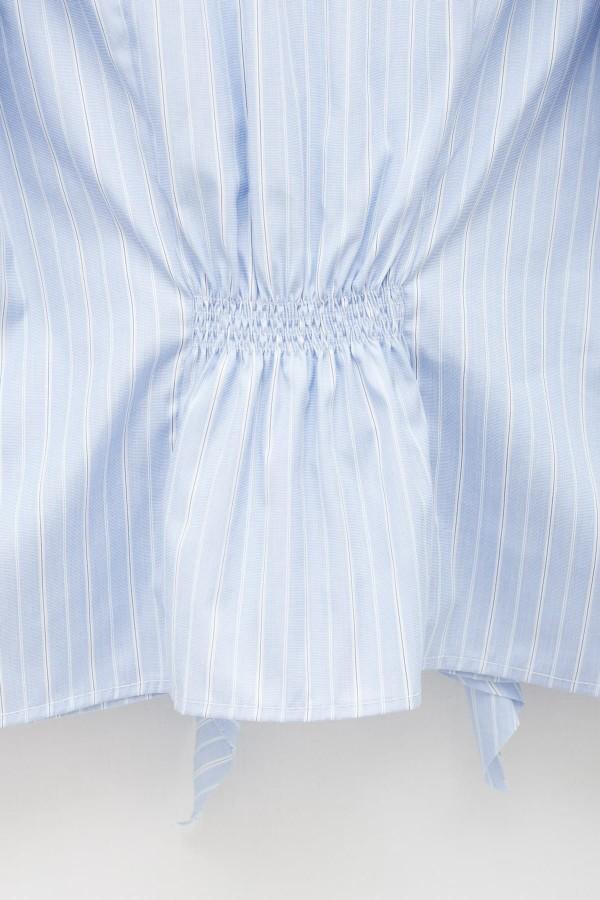 Comprar Our Legacy Brown Plaid Above Shirt