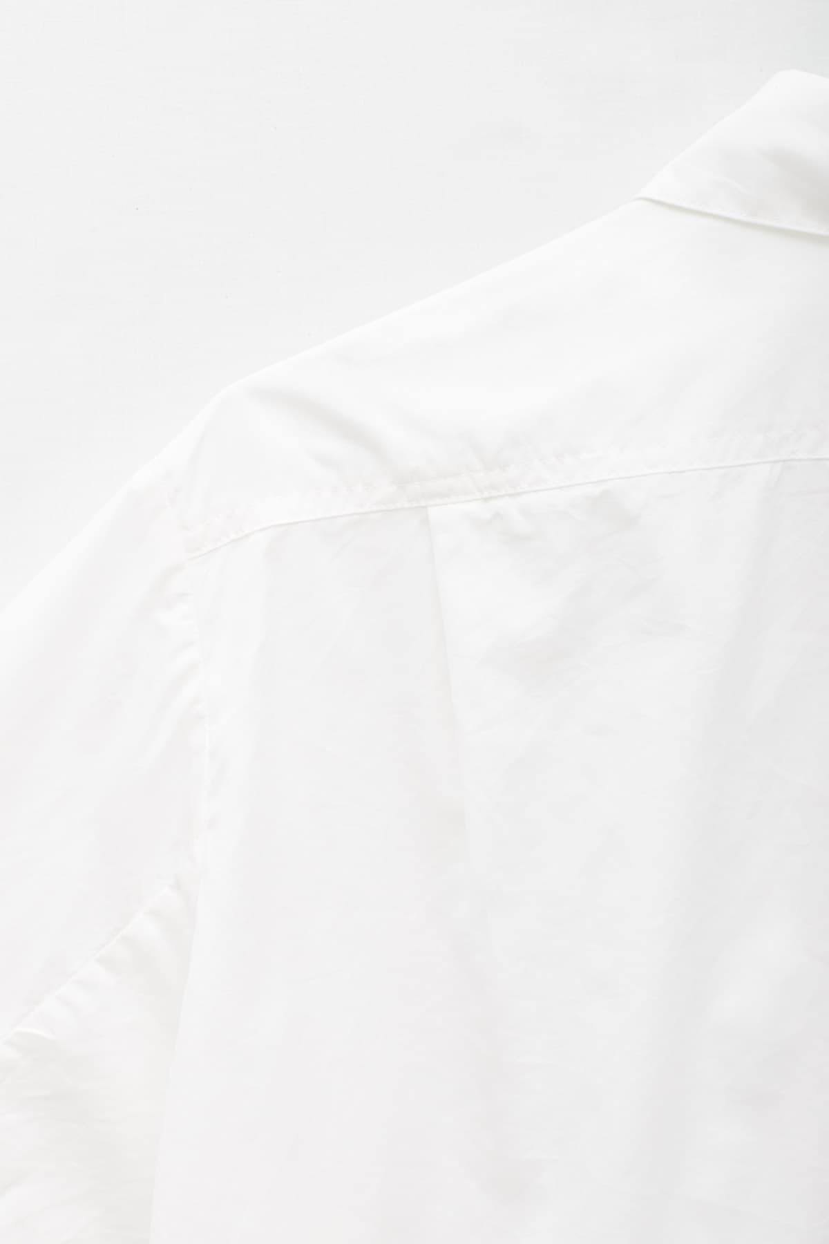 Shop Our Legacy Black Box 6TEEN6TYSIX T-Shirt