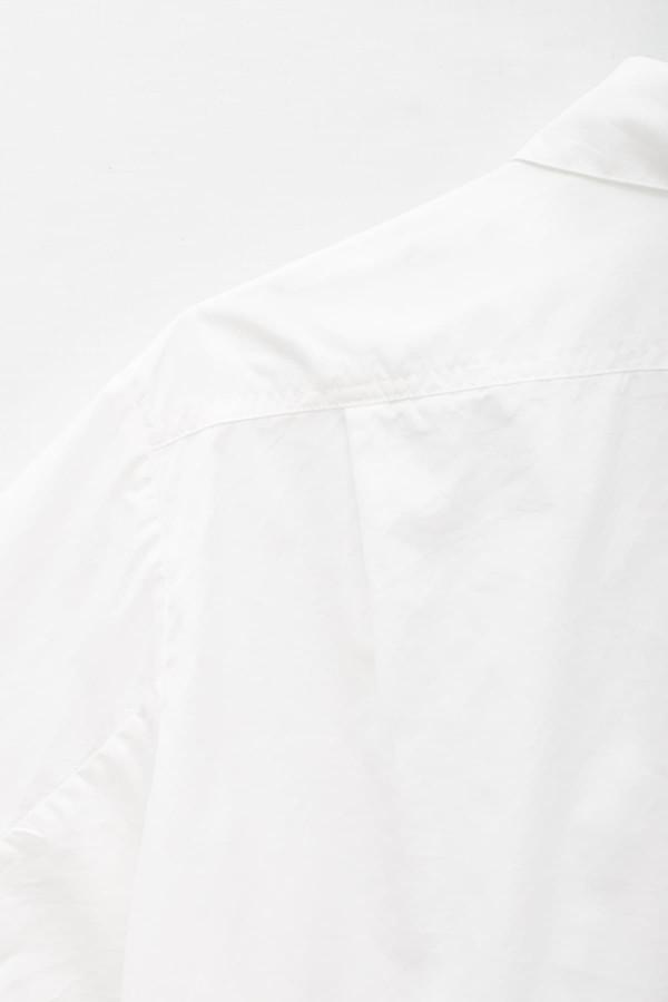 Comprar Our Legacy Black Box 6TEEN6TYSIX T-Shirt
