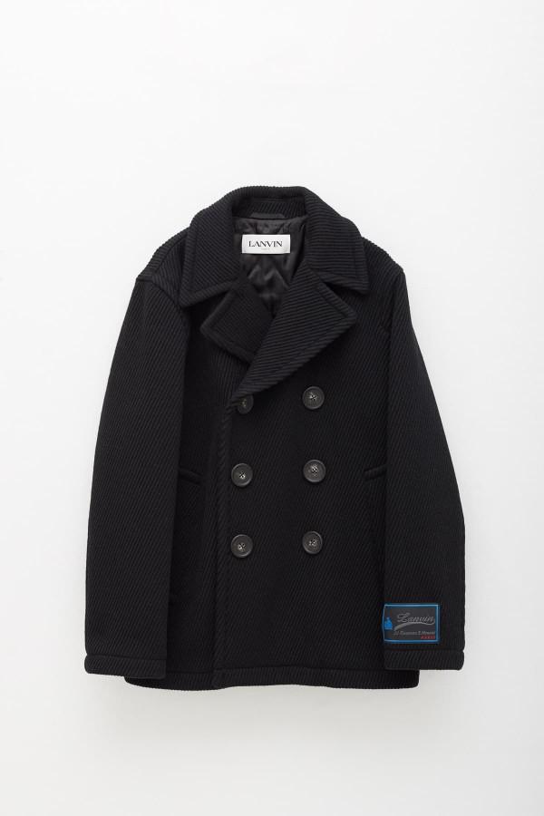 Comprar Acne Studios Emeral Green Face Nash T-Shirt