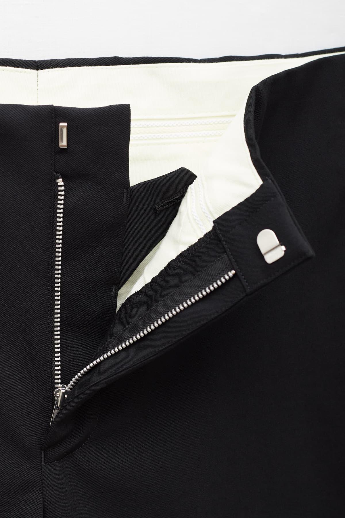 Comprar Acne Studios Navy Face Nash T-Shirt