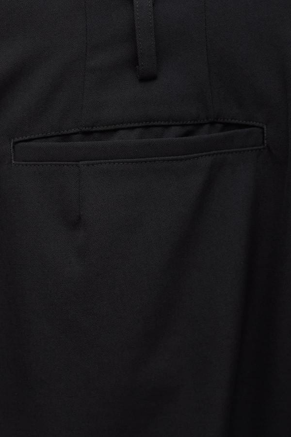 Comprar Casablanca White Maison Orange T-Shirt