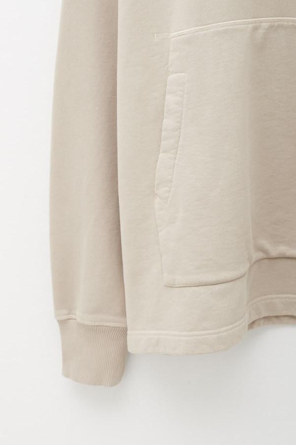 Comprar Magliano Movida Green Super Double Pleat Trouser