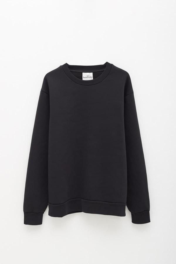 Comprar Magliano Freak Pink Pesley Twisted Shirt