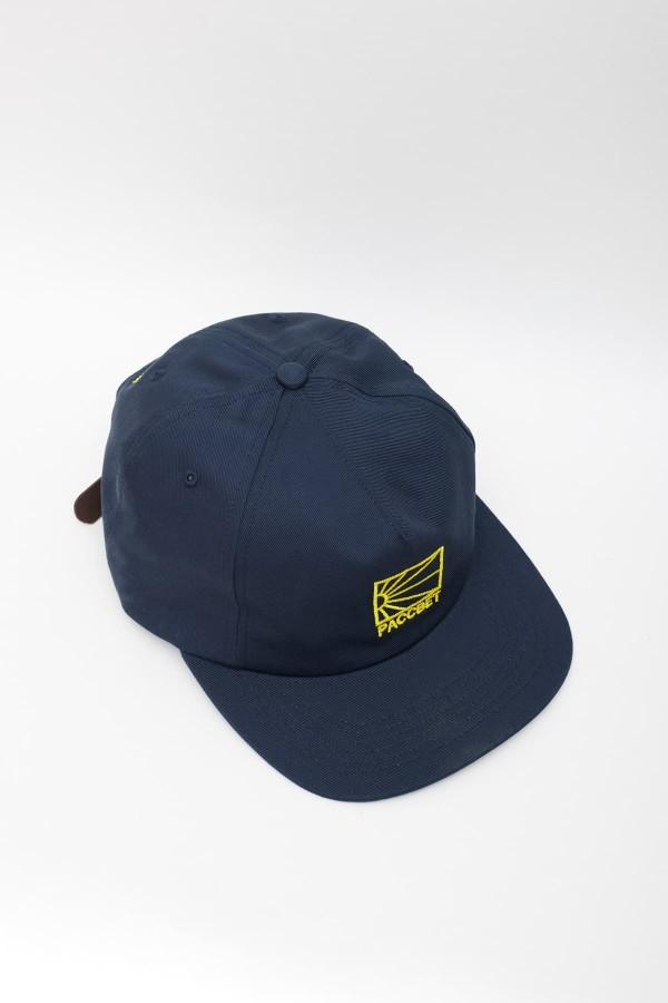 Comprar Acne Studios White Extorr Stamp T-Shirt