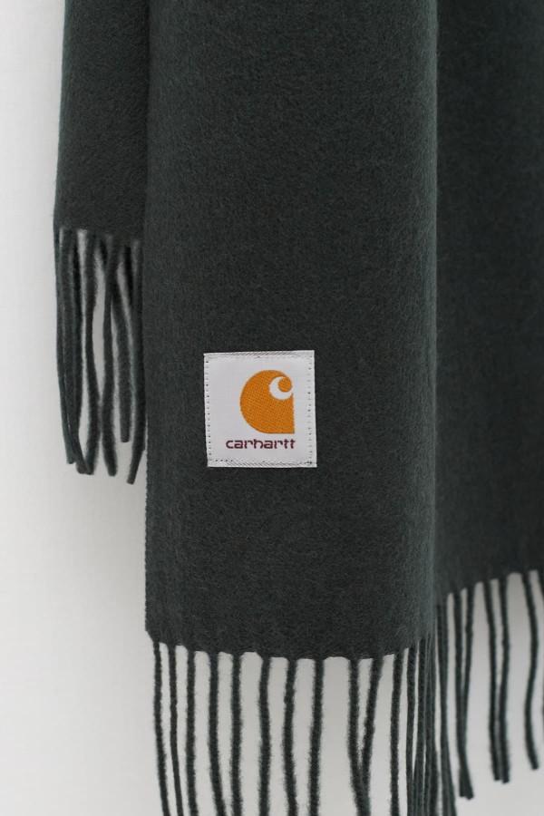 Comprar Casablanca White Idealiste Sweatshirt