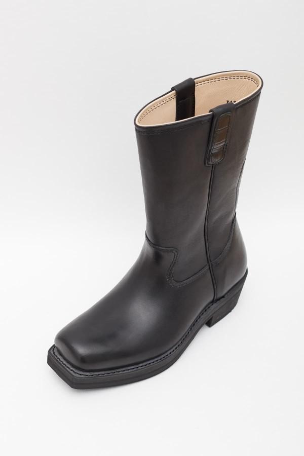 Shop Casablanca White Idealiste Sweatshirt
