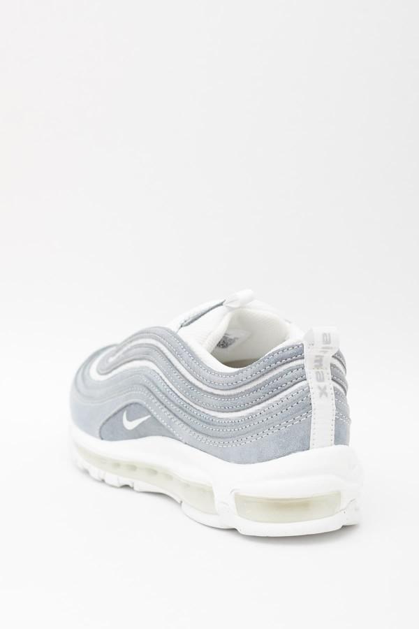 Comprar Comme Des Garcons Black W28116 T-Shirt