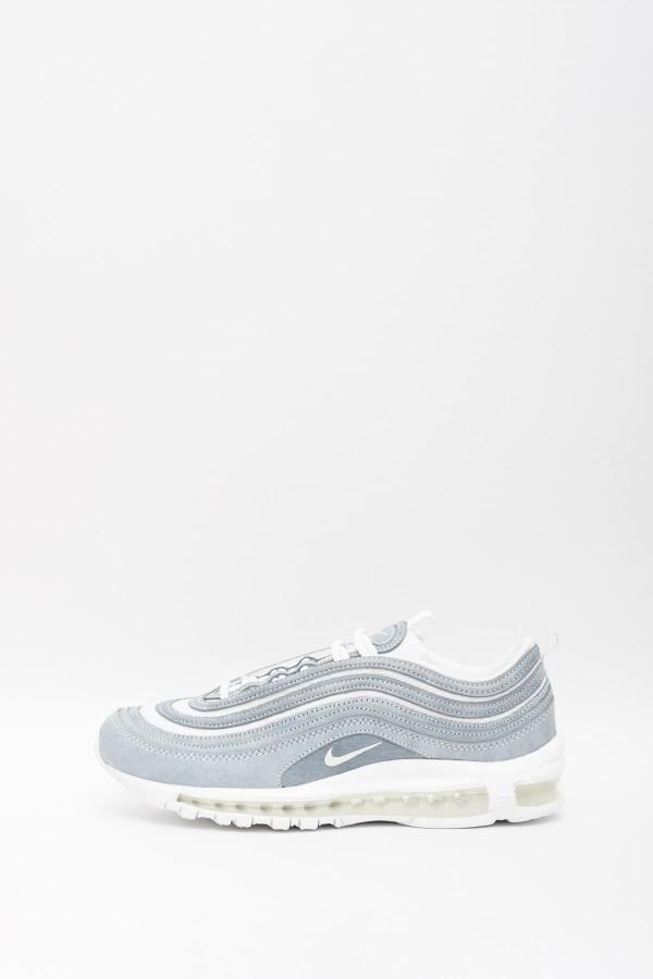 Shop Comme Des Garcons Black W28116 T-Shirt