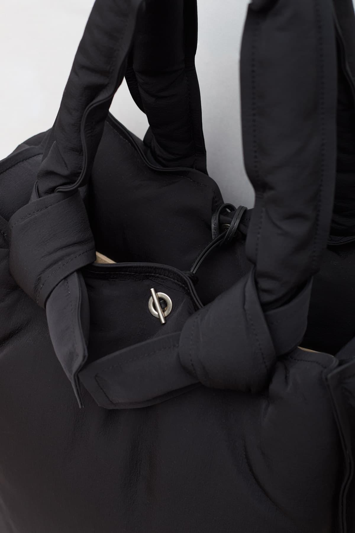 Shop Comme Des Garcons Blue Multi W28069 Shirt