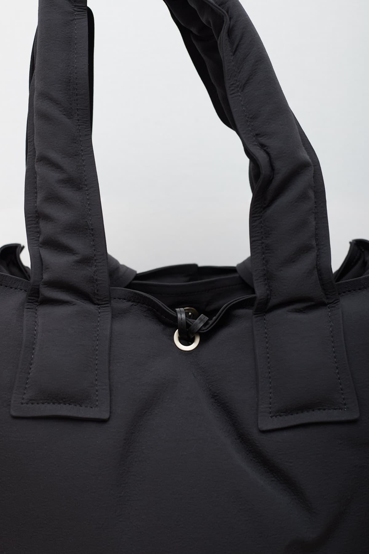 Shop Comme Des Garcons x Futura White W28006 Shirt