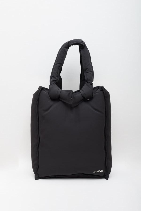 Comprar Comme Des Garcons White W28116 T-Shirt