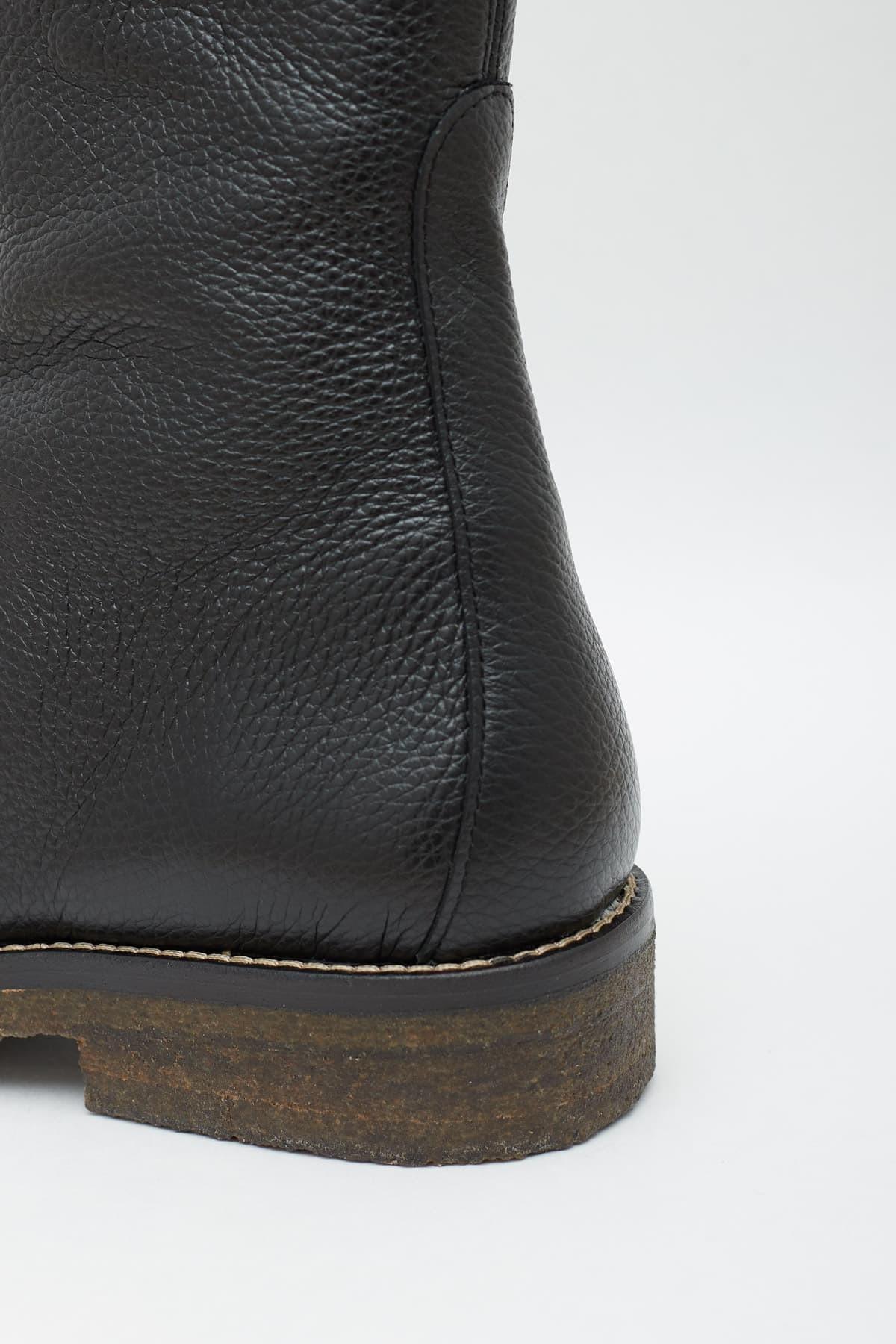 Shop Telfar Pool Blue Small Shopper Bag