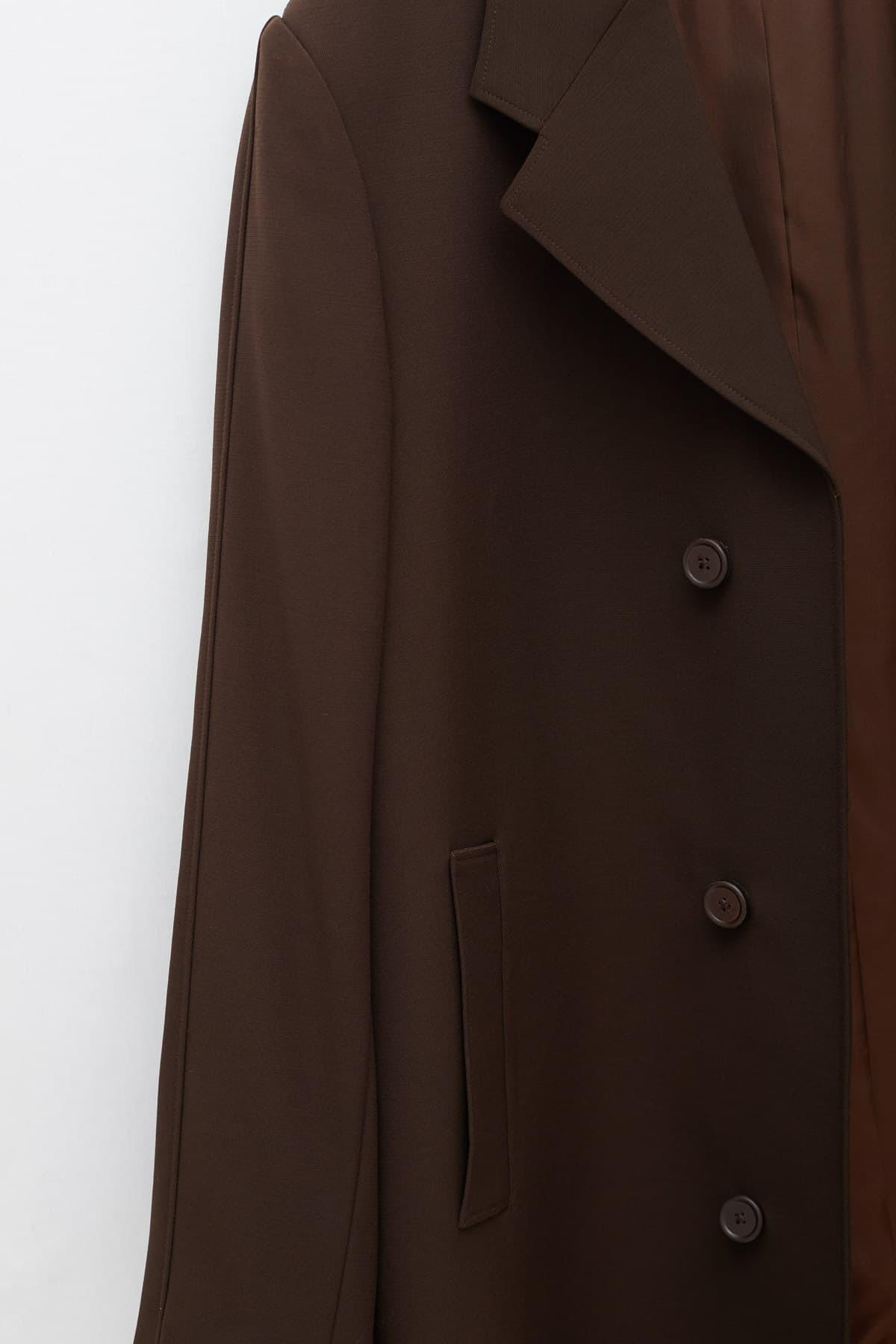 Shop Telfar Black Medium Shopper Bag