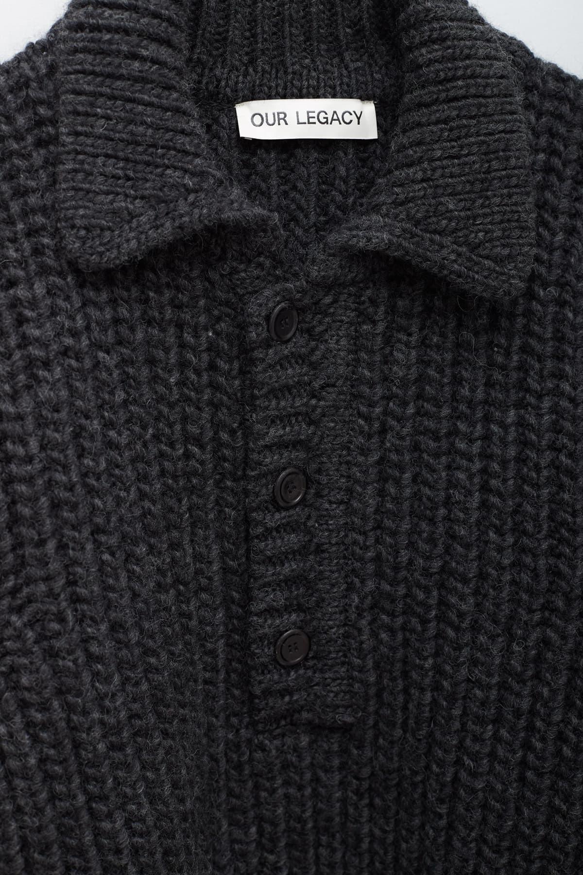 Shop Telfar Dark Olive Large Shopper Bag