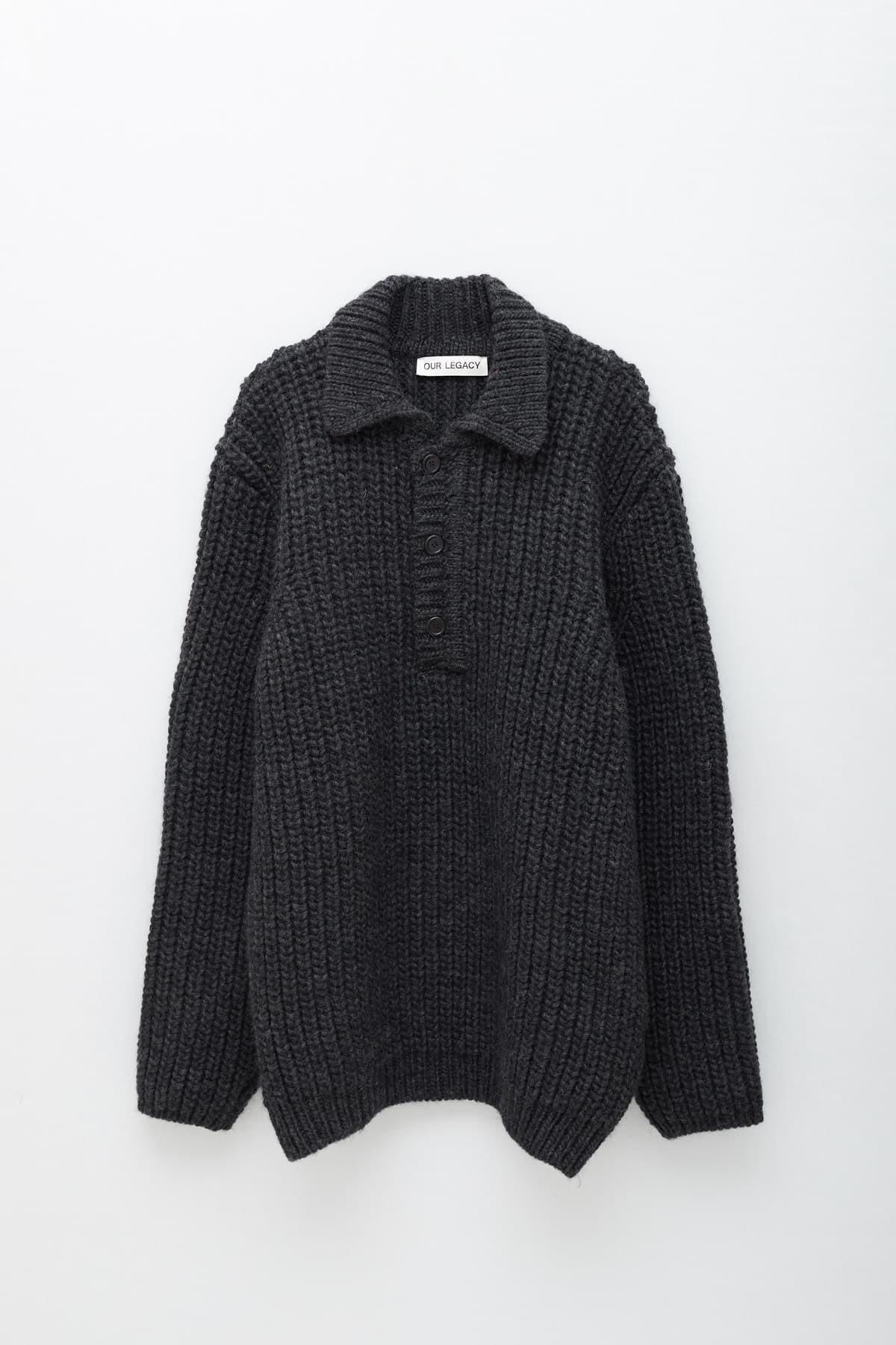 Comprar Telfar Yellow Medium Shopper Bag