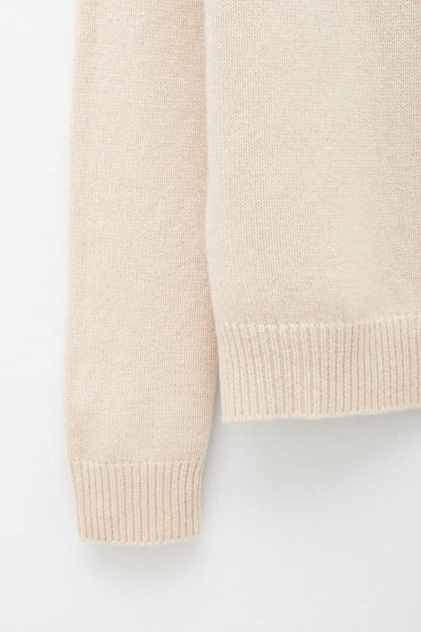 Shop Comme Des Garcons x Asics Multi W28601 Sneakers