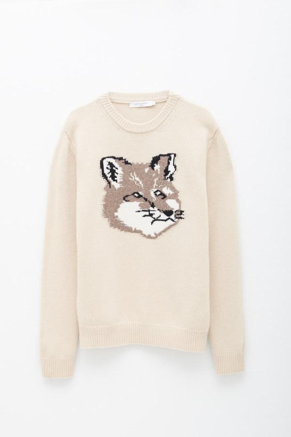 Comprar Comme Des Garcons x Asics Multi W28601 Sneakers