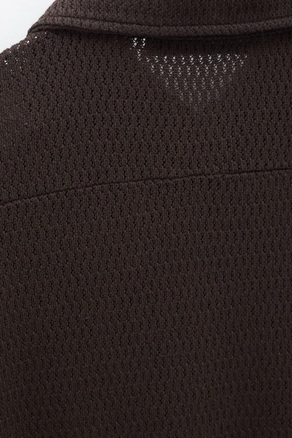 Comprar Sunnei Beige Suede Dreamy Sneakers