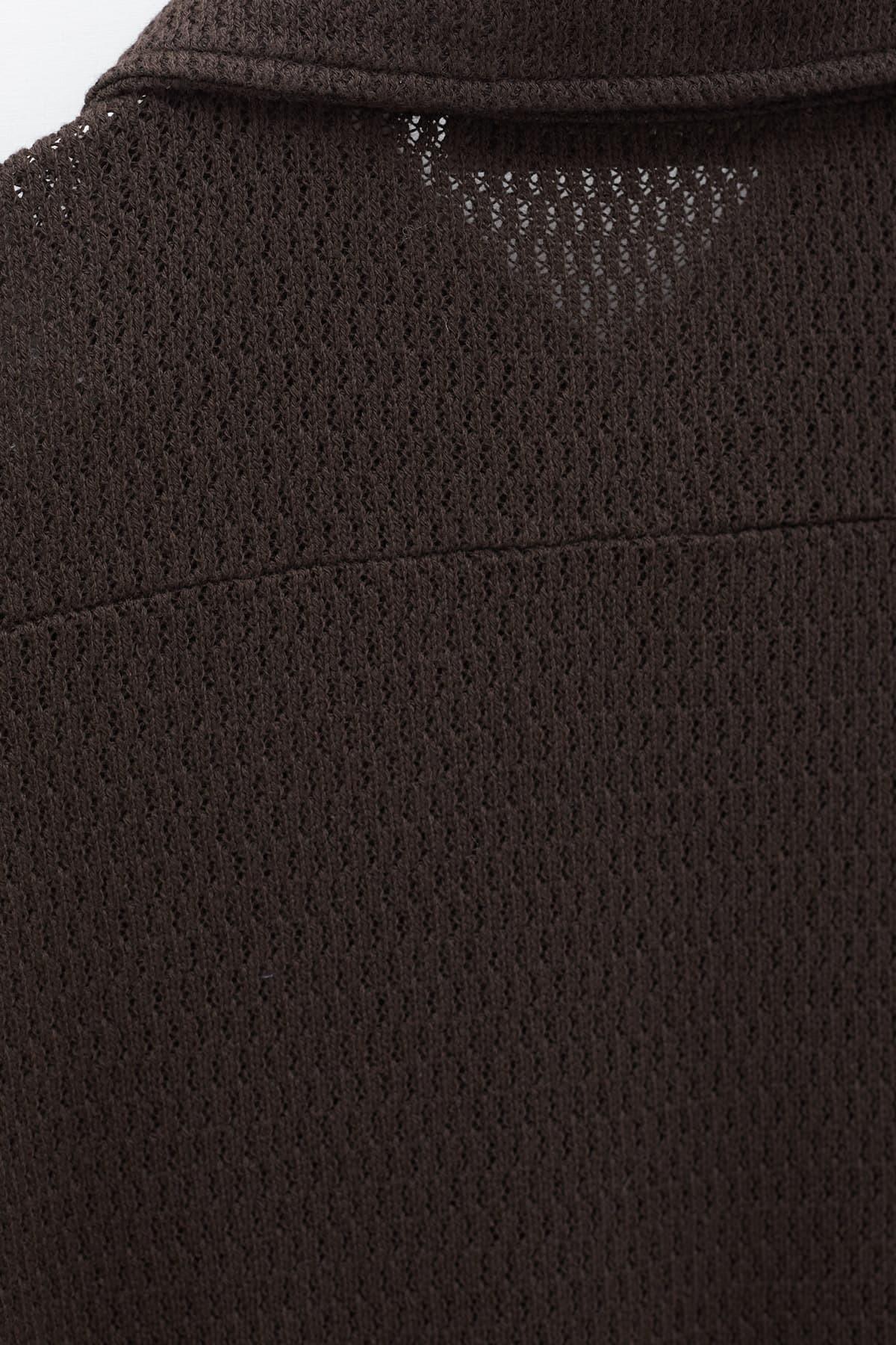 Shop Sunnei Beige Suede Dreamy Sneakers