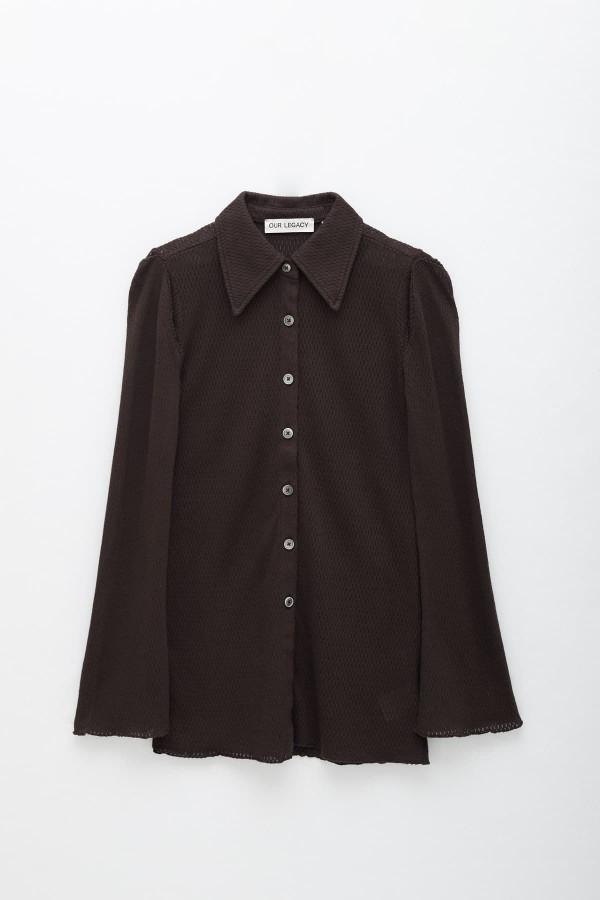 Shop Sunnei Blue Neoprene Dreamy Sneakers