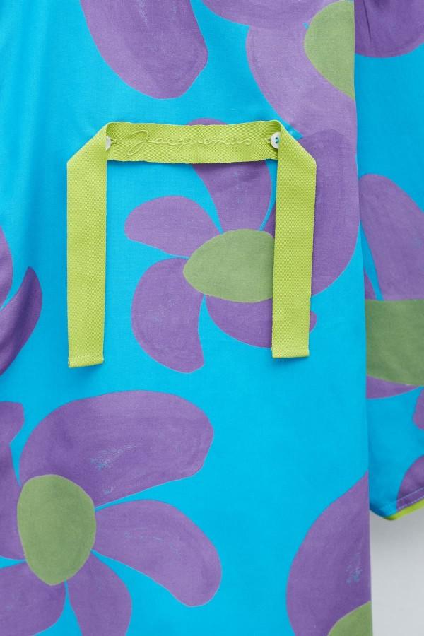 Shop Sunnei Triple Black Deamy Sneakers