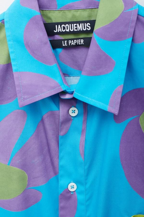 Comprar Sunnei Triple White Dreamy Sneakers