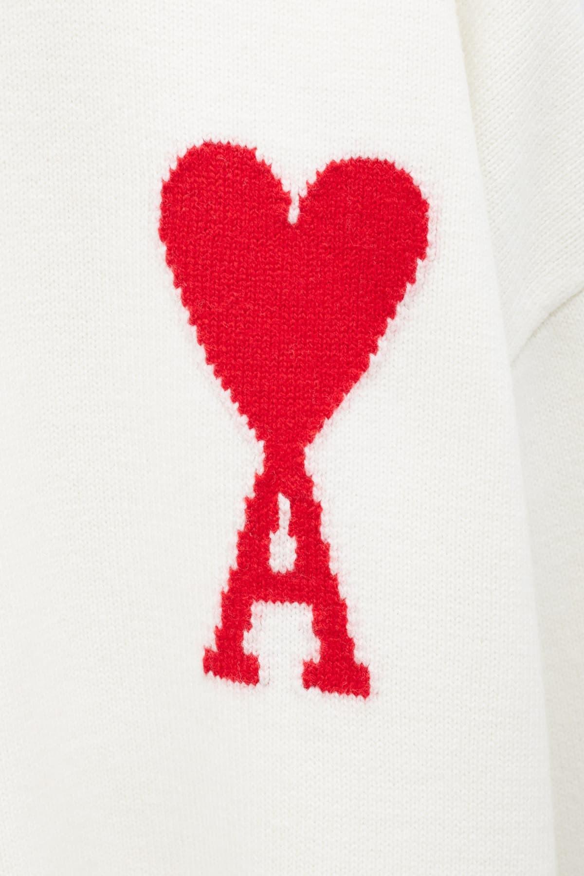 Comprar Comme Des Garcons x Futura Black W28611 Tote Bag