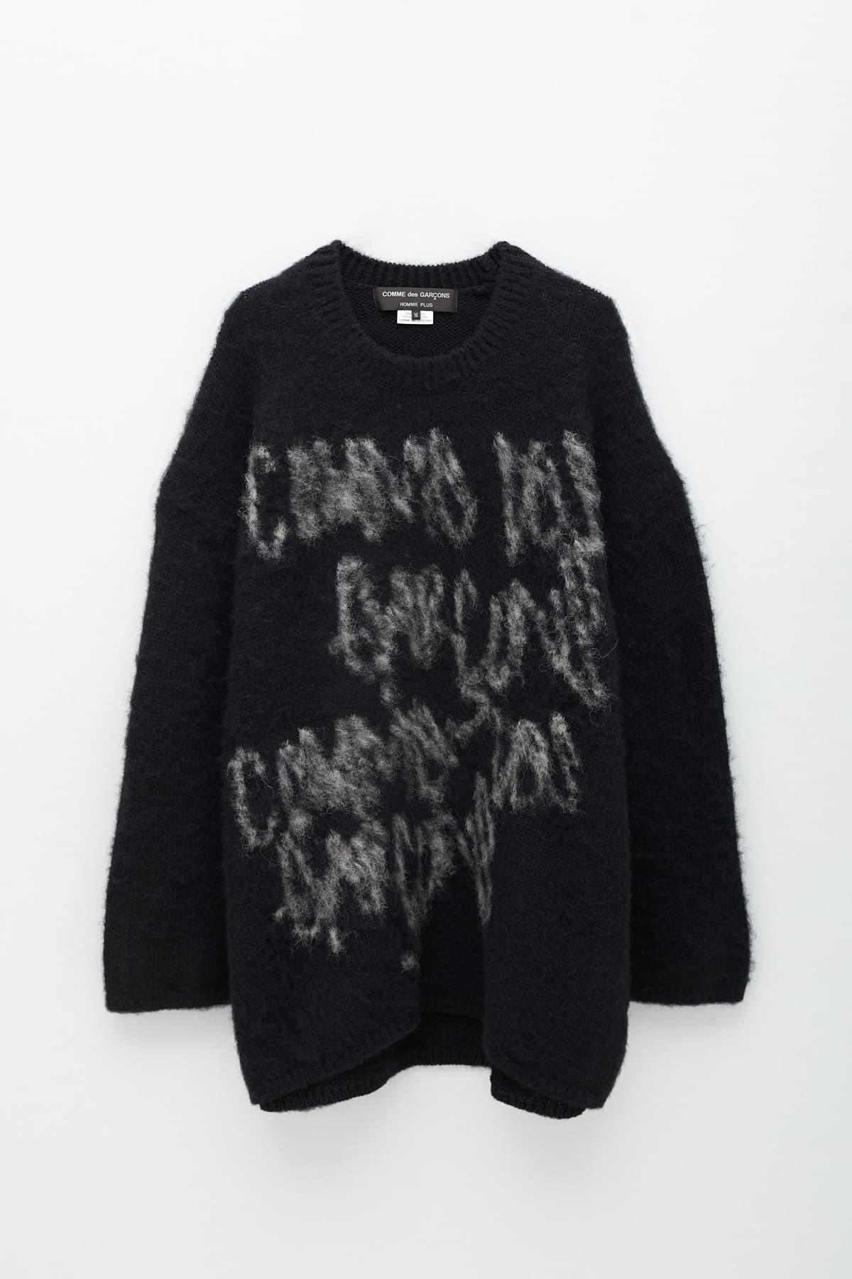Shop A.P.C. White VPC T-Shirt