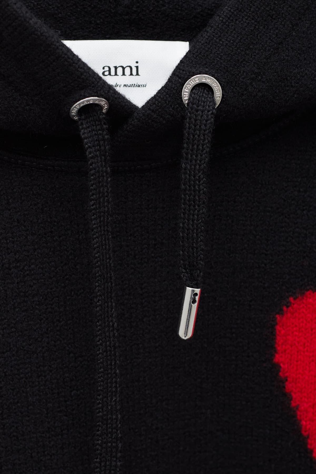 Comprar Acne Studios Dusty Purple Fulton Logo Rib Sweatshirt