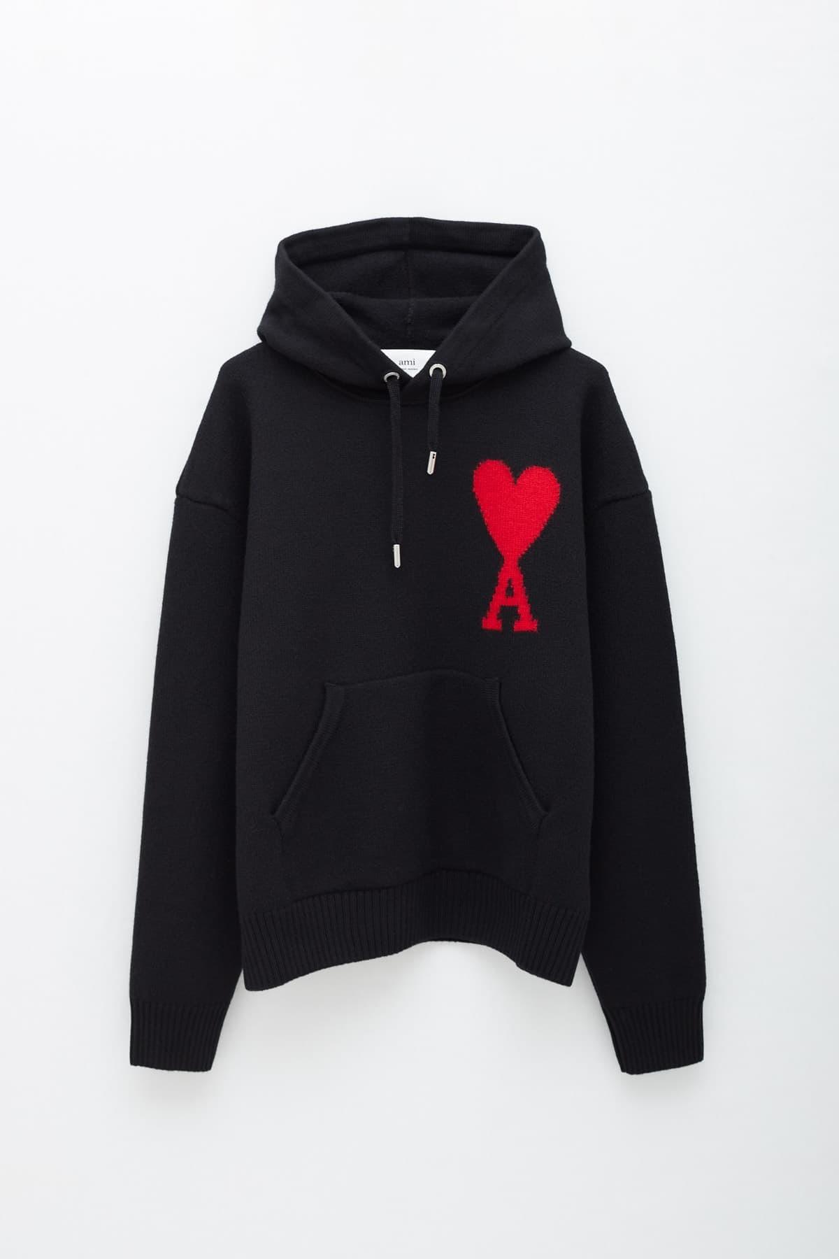 Comprar A.P.C. Indigo Petit Standard Denim Trouser