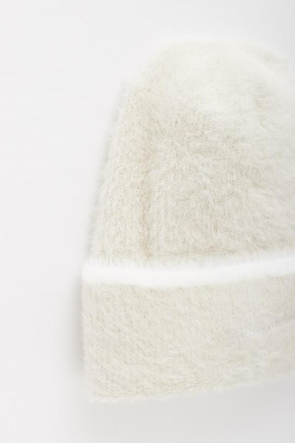 Comprar A.P.C. Marine Auster Mac Coat