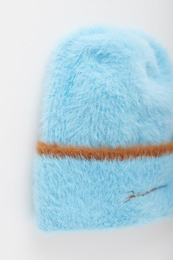 Shop Our Legacy Black Mohair Cardigan