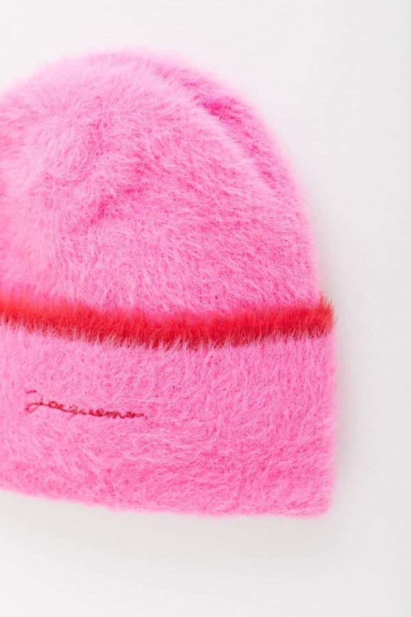Comprar Our Legacy Blue Check Heusen Shirt