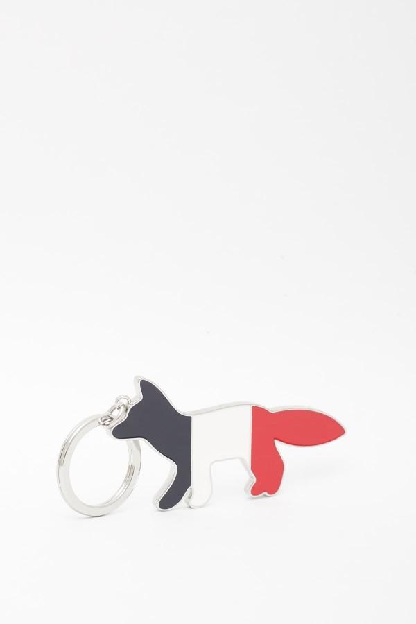 Comprar Casablanca Maison De Repos Bucket Hat