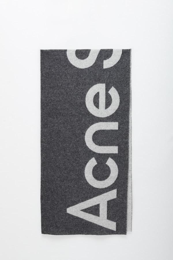 Shop Stussy Black Stock Bucket Hat