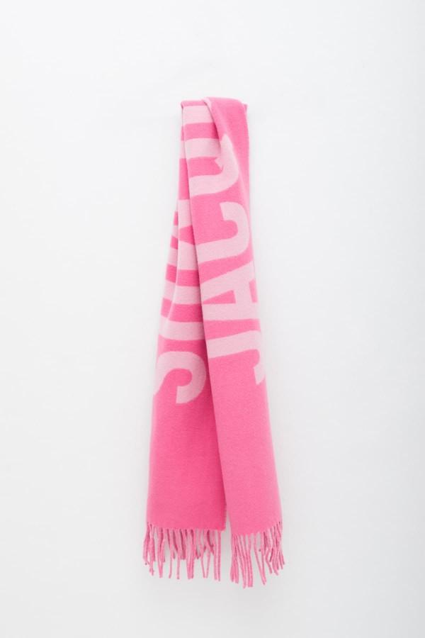 Comprar Stussy Black Basic Logo Crew Socks