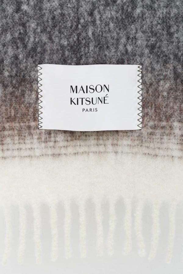Shop A.P.C. Indigo Laure Logo Tote Bag