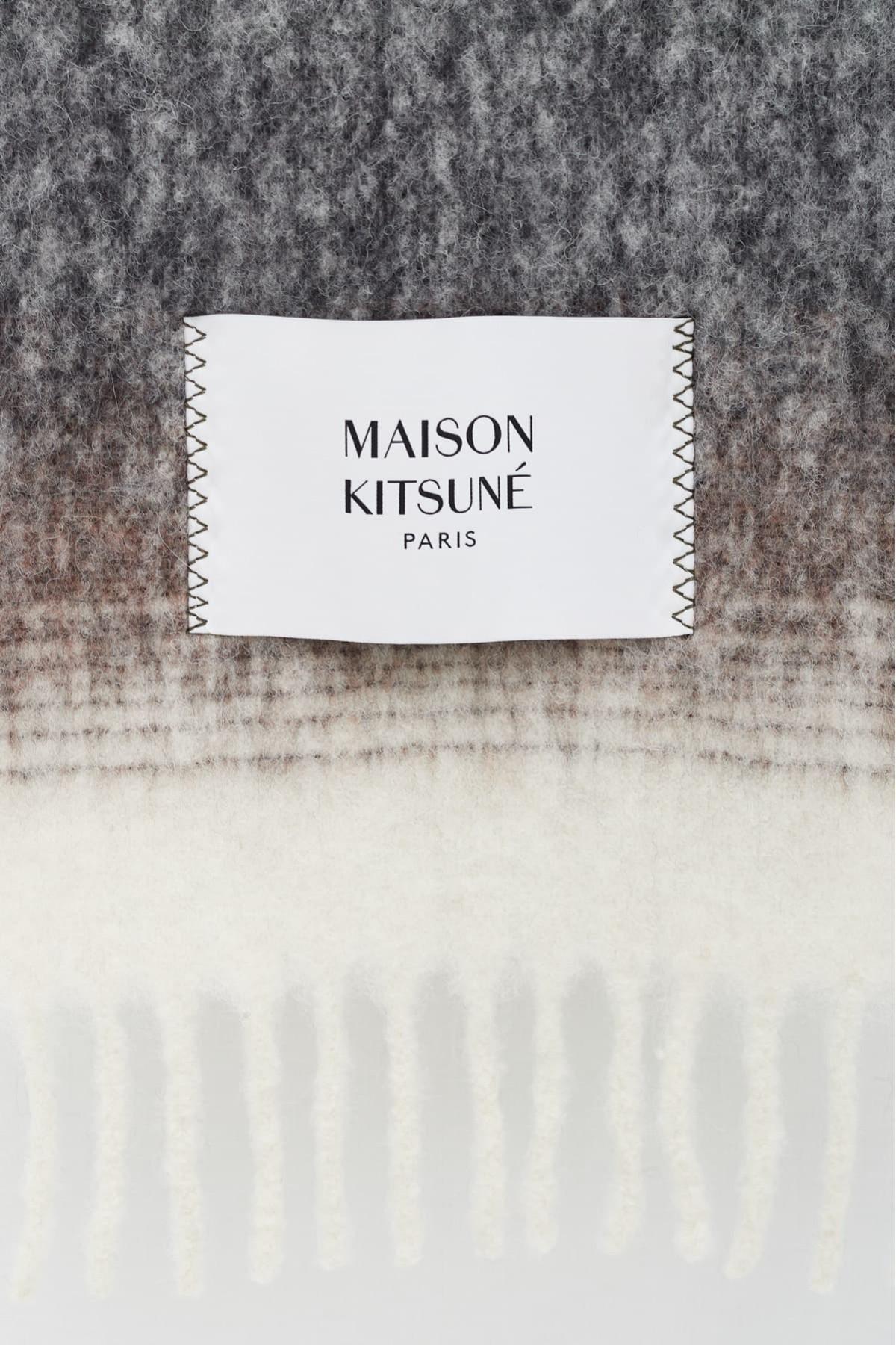 Comprar A.P.C. Indigo Laure Logo Tote Bag