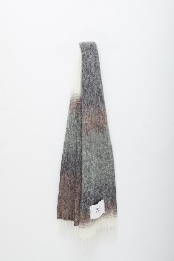 Comprar A.P.C. Indigo Daniela Logo Shopping Bag