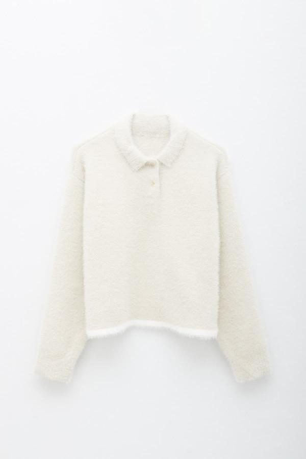 Comprar Telfar Dark Olive Small Shopper Bag
