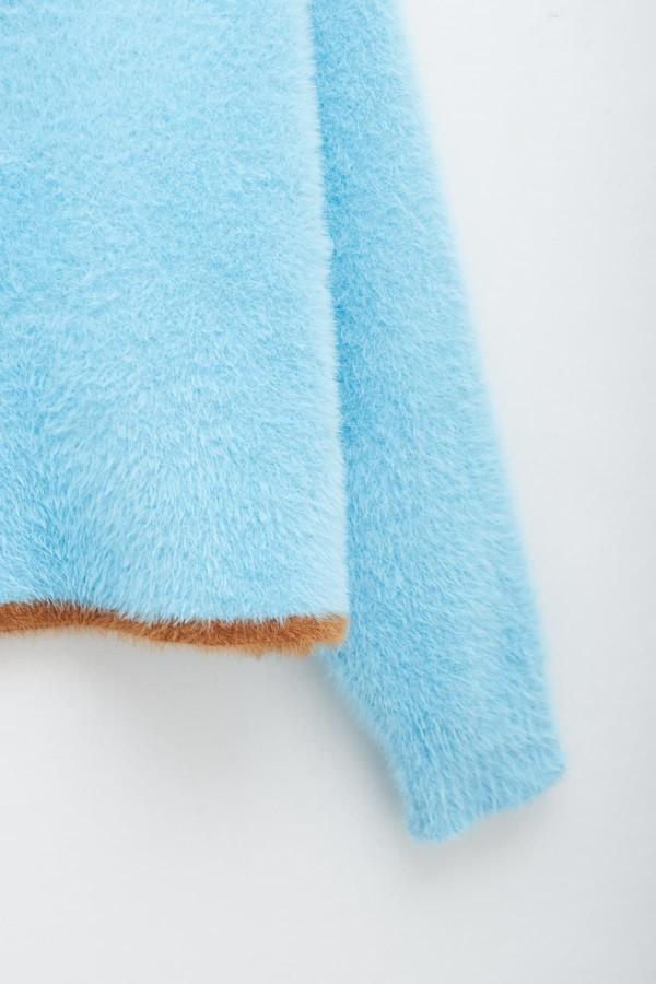Shop Telfar Dark Olive Small Shopper Bag