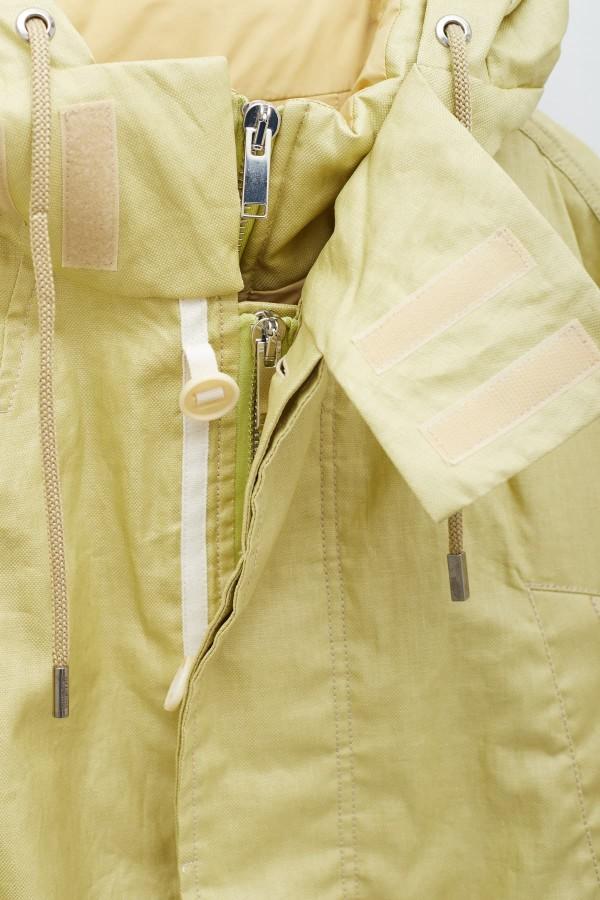 Shop Stussy Black Basic Stussy T-Shirt