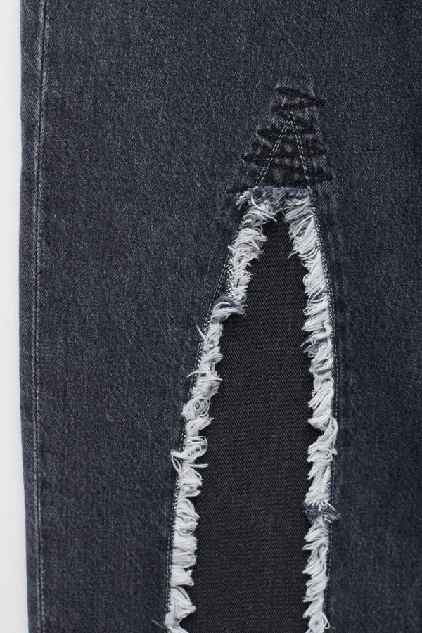 Shop Stussy White Basic Stussy T-Shirt