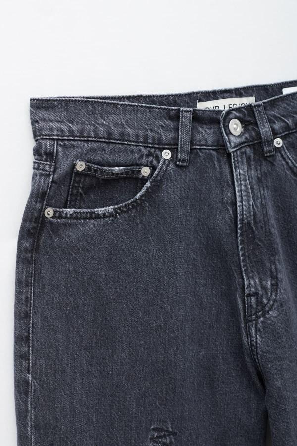 Shop Stussy White Leviate T-Shirt