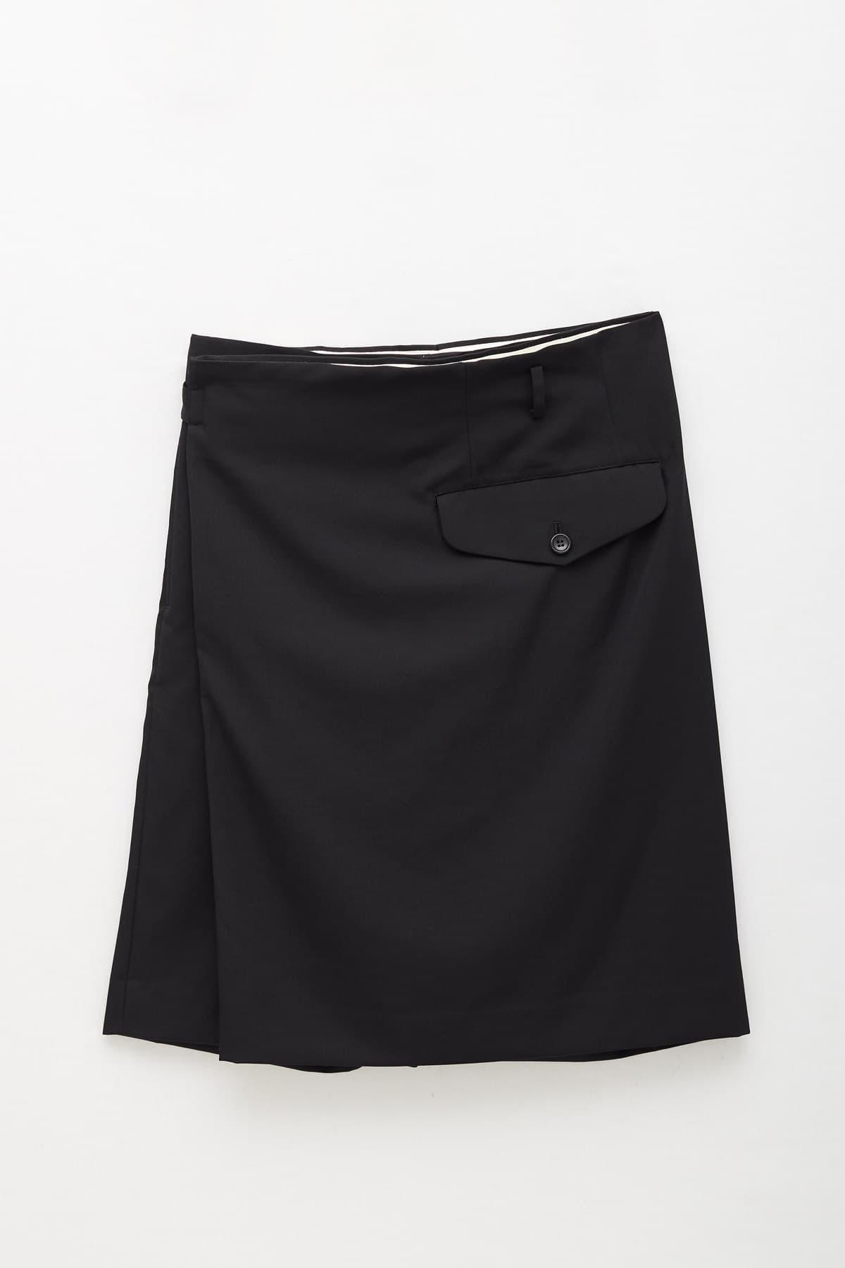 Shop Maison Kitsuné White Flower Fox T-Shirt