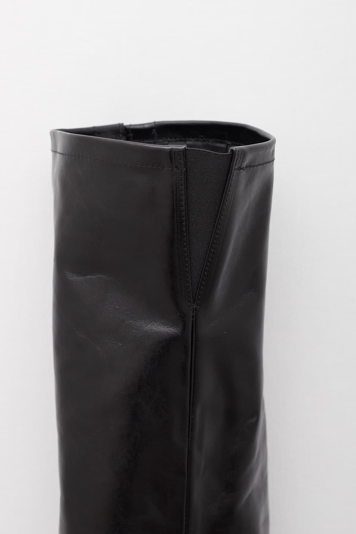 Comprar Sunnei Olive Stripes Logo T-Shirt