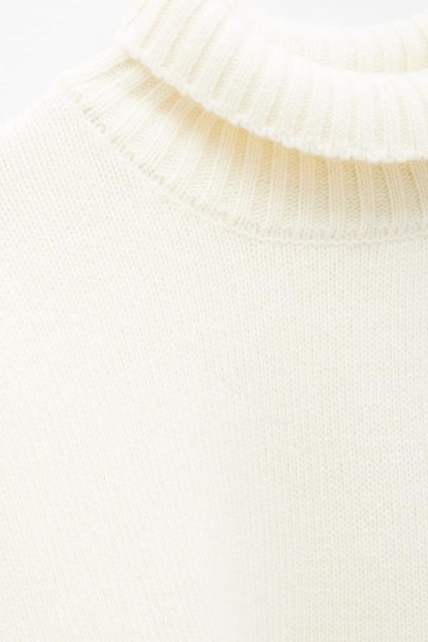 Comprar Our Legacy Pink Tech Wool Loco Shirt