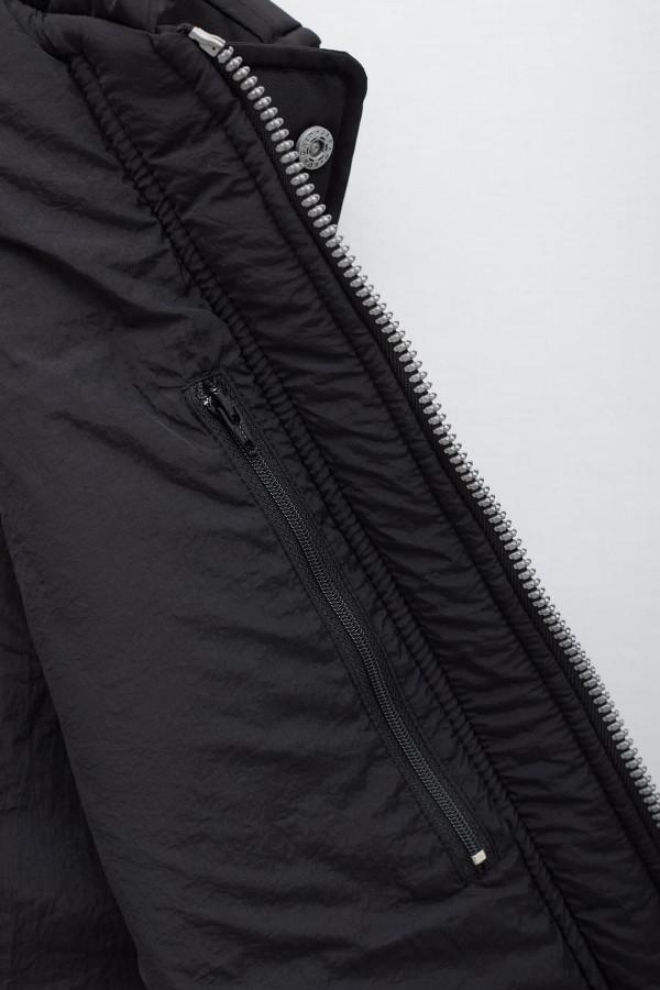 Comprar Stone Island Shadow Project Indigo Catch Pocket 505A4 Sweater
